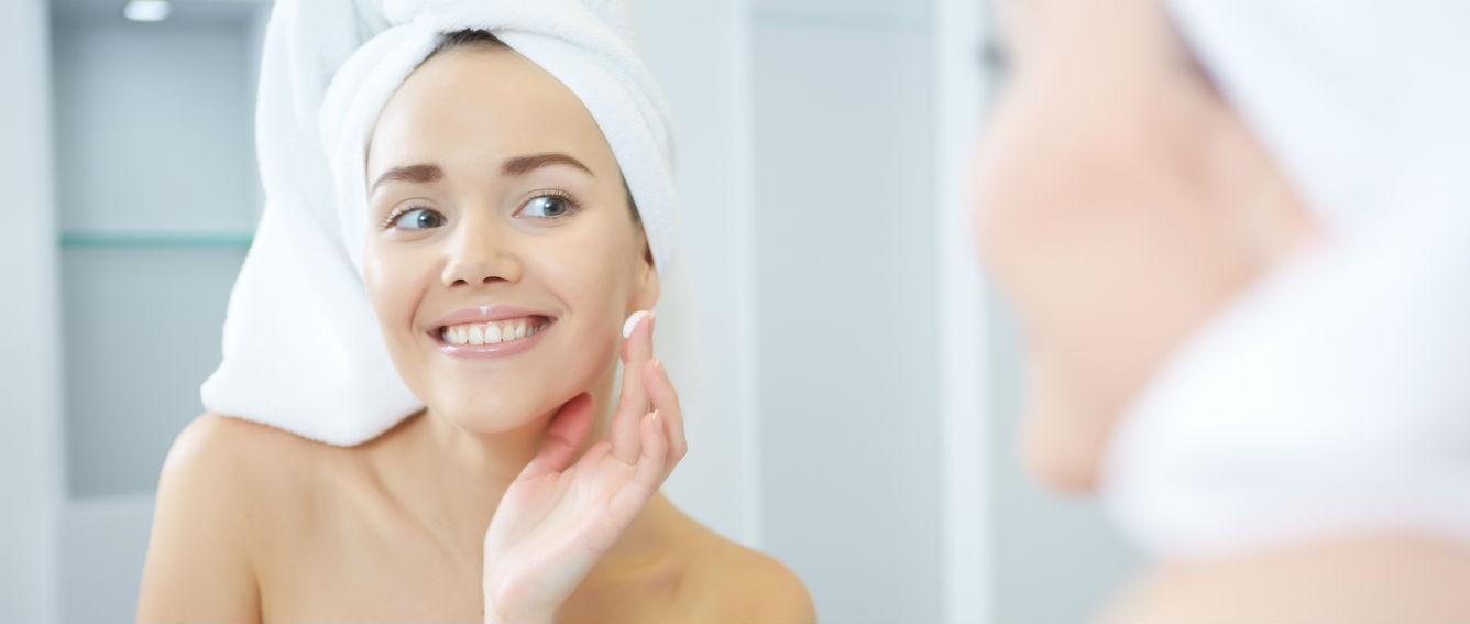 5 errores que le pasan factura a tu piel Errores-cara-grande