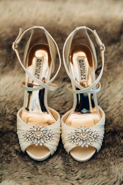 Zapatos - Bagdely Mishka