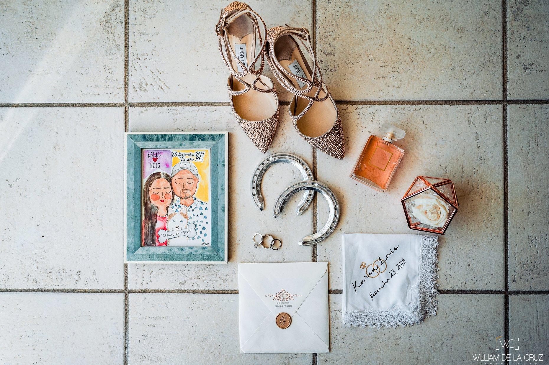 Invitaciones: Paper Crafts (William De La Cruz)