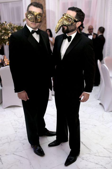 Félix Javier Castillo y Lemil Collazo. Xavier García