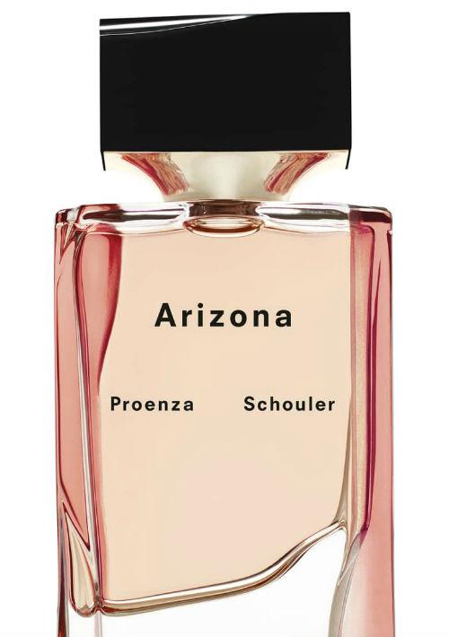 Arizona de Proenza Schouler (Foto: Suministrada)