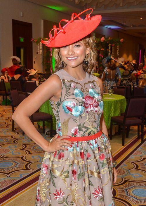 Julia Yarelis Santiago. Foto Enid M. Salgado Mercado.