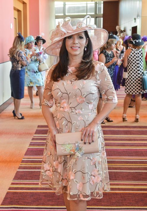 Melanie Almeida Suárez. Foto Enid M. Salgado Mercado.