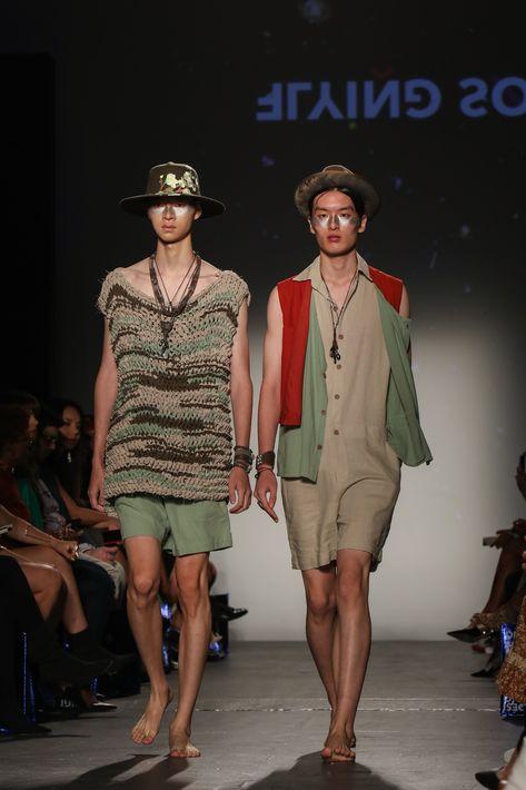 Sombreros de El Galpón. (Foto: Suministrada)