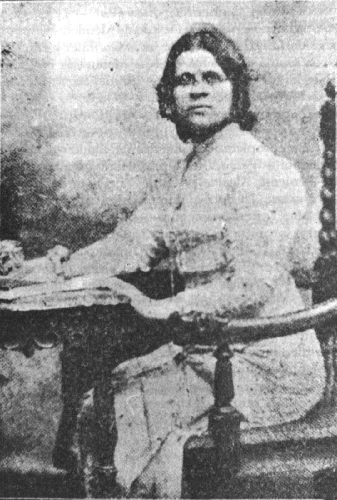 Luisa Capetillo (1879-1922): Líder obrera y sindical, periodista, sufragista y escritora. Desafió todos los convencionalismos de la época: tuvo hijos sin estar casada y fue encarcelada por usar un traje considerado de hombre. (Archivo)