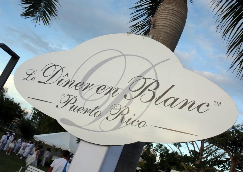 El grupo de producción de Puerto Rico llevará el evento a La Habana y a Santo Domingo el 12 de octubre. (José R. Pérez Centeno)
