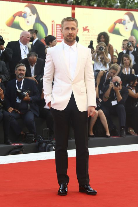 Ryan Gosling (Foto: AP)
