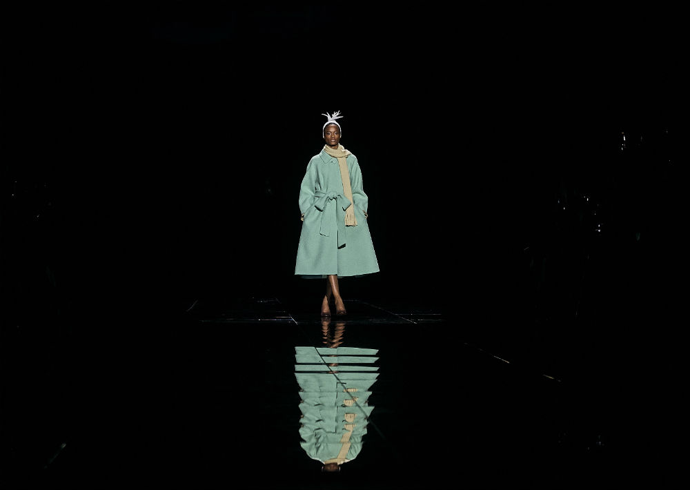 Marc Jacobs (AP)