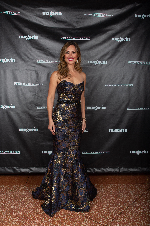 Adriana Ramírez (Jorge A. Ramírez Portela)