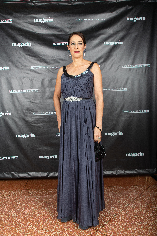 Alejandra Peña (Jorge A. Ramírez Portela)