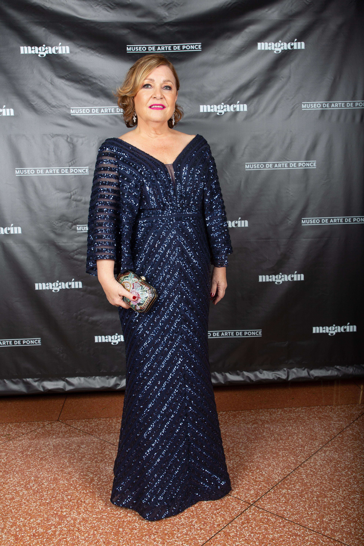 Lizzy Fonfrías (Jorge A. Ramírez Portela)