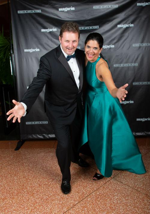 Ben y Abby Tutt (Jorge Ramírez Portela)