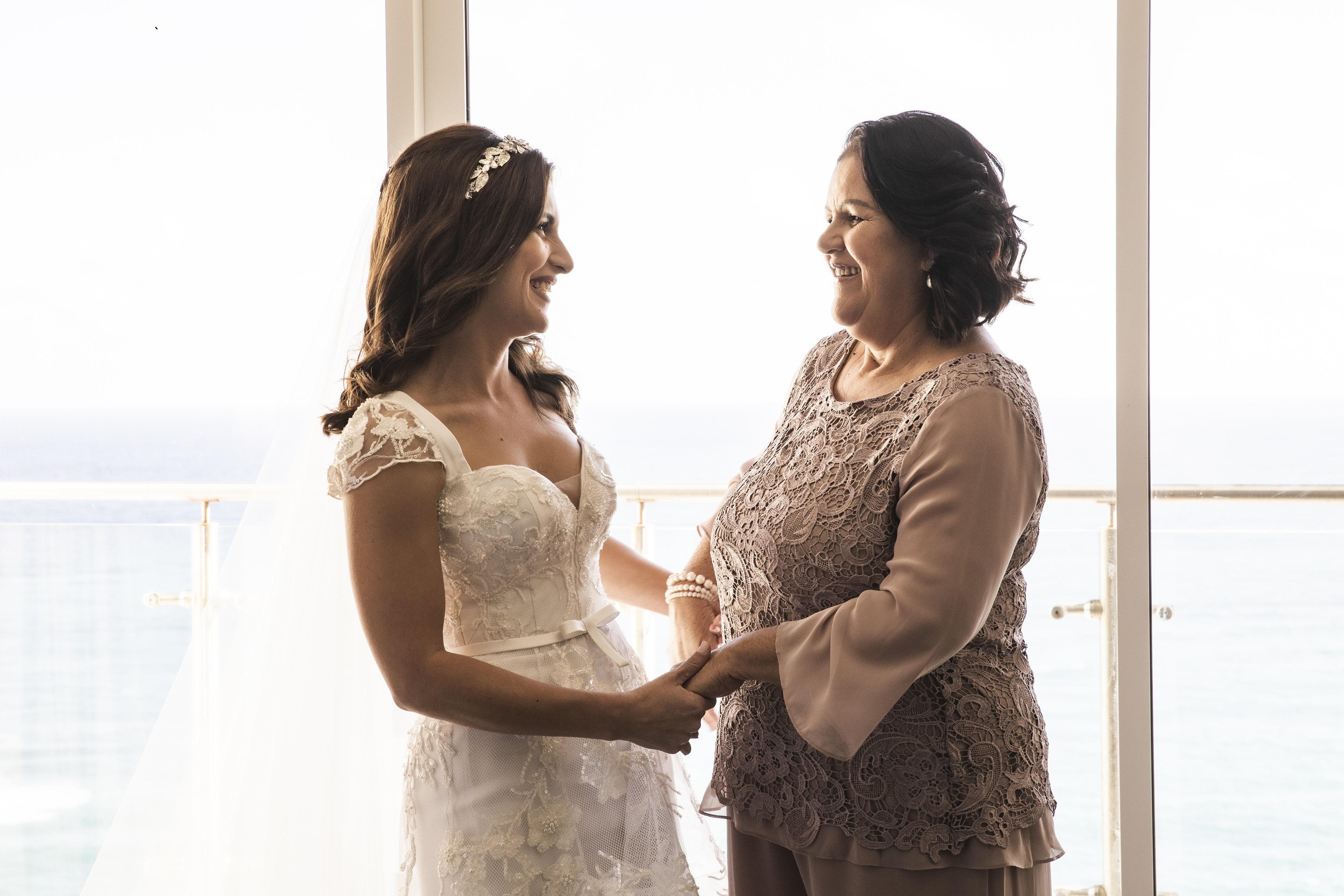 Fotos y vídeo: Wedding Mafia.