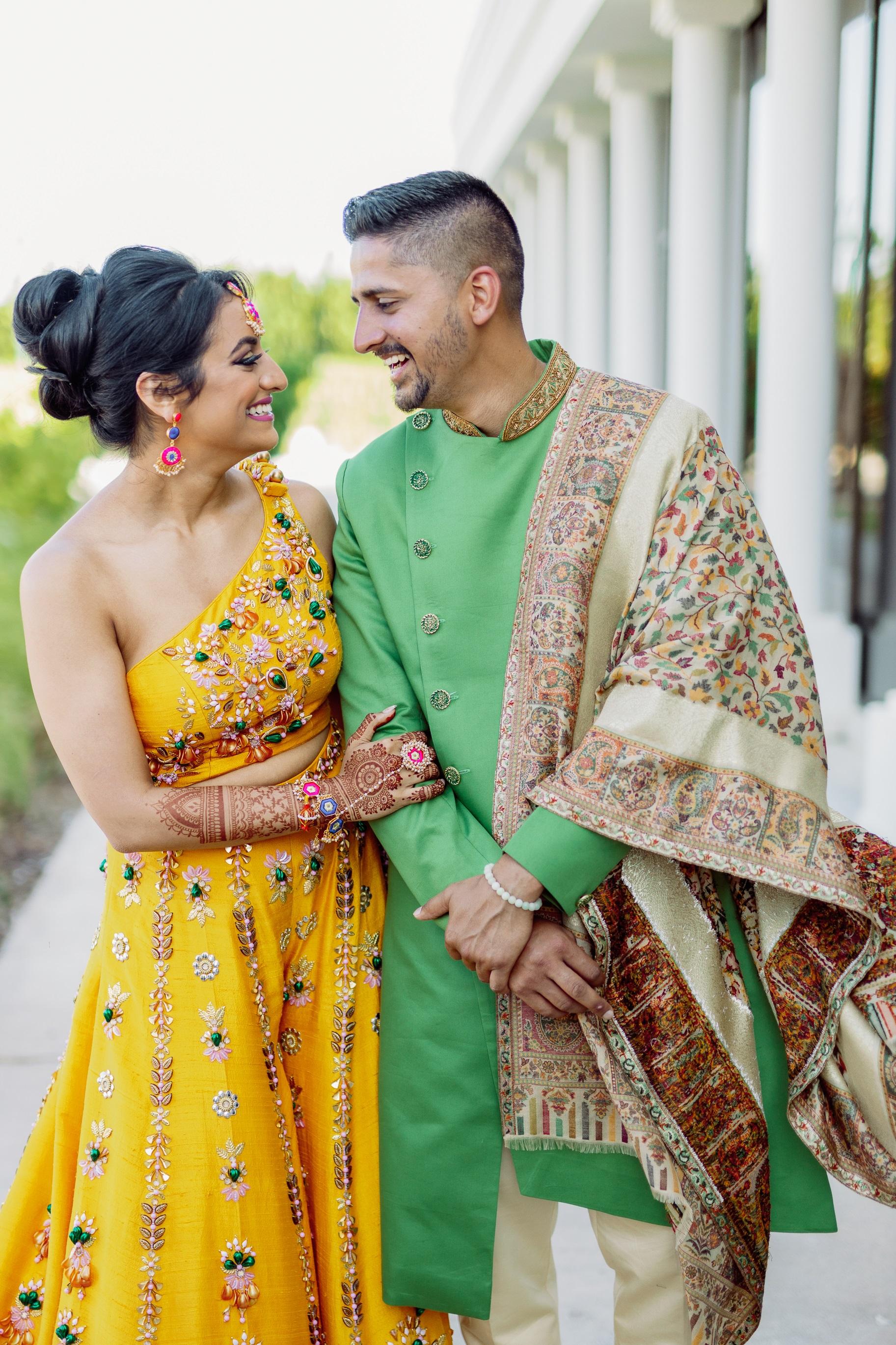 Video:  Santana Wedding Films (Suministrada)