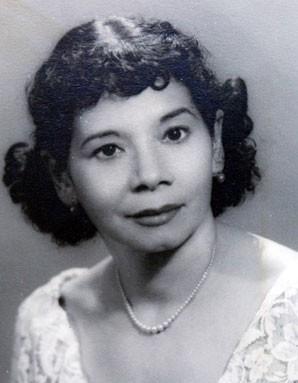 Nilita Vientós Gastón (1903-1989): primera mujejer abogada en el Departamento de Justicia y fiscal general auxiliar de Puerto Rico. Fue la primera en presidir el Ateneo Puertorriqueño y miembro fundadora de la Academia Puertorriqueña de la Lengua Española. (Suministrada)