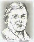 Ana Roqué de Duprey (1853-1933): Educadora, periodista, impresora, sufragista y novelista. Fue la primera mujer en pertenecer al Ateneo Puertorriqueño y la primera en ser miembro de la Biblioteca Pública. (Suministrada)