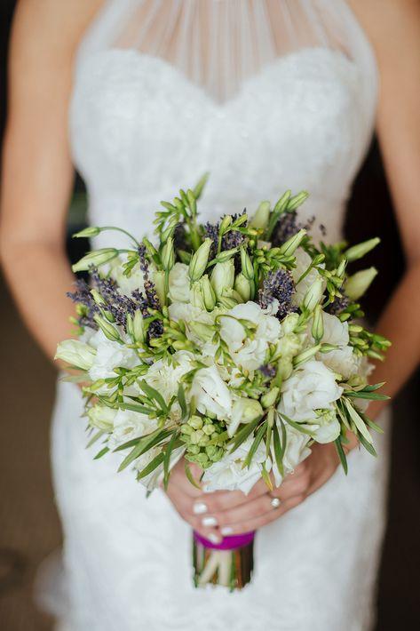 Flores y ambientación: Lorraine's Flower  |  Coordinación: Ana Agosto