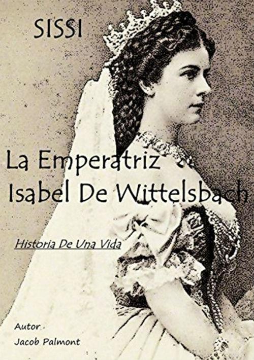 """Sissi emperatriz (Alicia Perris/ Madrid: Edmat Libros, 2007) - No se suponía que el emperador de Austria, Francisco José I, de 23 años, rey de Hungría y de Bohemia, se fijara en Isabel (Sissi) de Baviera. Las dos familias se habían reunido para formalizar el compromiso de él con Elena, hermana mayor de Sissi. Pero la chica de 16 años le hizo más gracia al joven de 24, y se comprometió con ella a los tres días. Se casaron el 24 de abril de 1854 en la iglesia de los Agustinos en Viena en una boda fastuosa ante 70 cardenales y clérigos. Joseph Hayden añadió una estrofa al himno nacional en su honor. La novia, sin embargo, iba sollozando. """"Quiero mucho al emperador"""", dijo. """"¡Si tan solo no fuera emperador!"""" Y escribió en su diario: """"Me he despertado en una jaula/ con grilletes en mis manos/…/ tú, libertad, me has abandonado""""."""