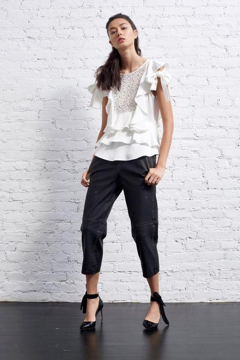 """La """"stylist"""" Claudia Madrid destaca que al filo del comienzo de la temporada estival aumentan las opciones que puedes encontrar en las tiendas y que se ajustan a todos los presupuestos."""