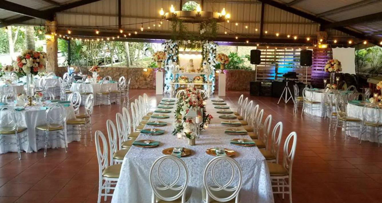 Hacienda Muñoz, en San Lorenzo. Contacto: (787) 736-8427 empresasmunoz.inc@gmail.com (Suministrada)