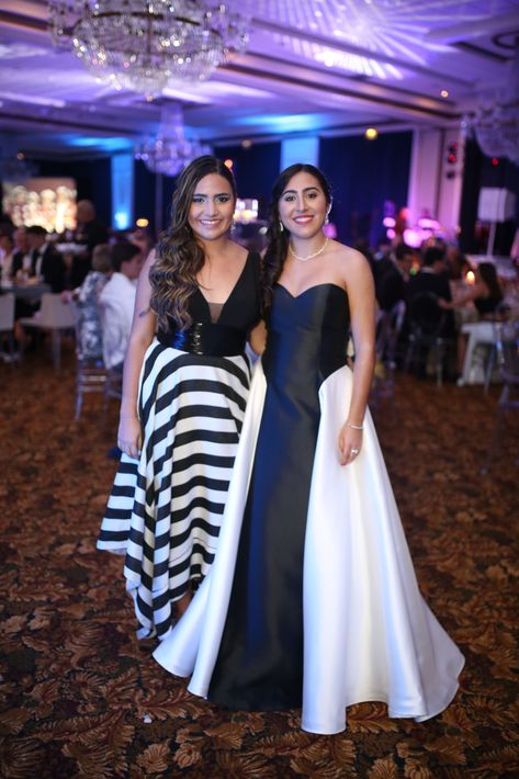 Sofía Álvarez y Raquel Aguirre. Foto José R. Pérez Centeno.