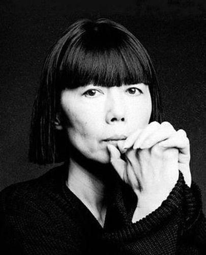 """Rei Kawakubo - """"Comme des Garçons Art of the In-Between"""". En 2017 el MET de Nueva York expuso una retrospectiva de la obra de la diseñadora, la segunda dedicada a un creador vivo, después de la de Yves Saint Laurent en 1983. (Suministrada)"""