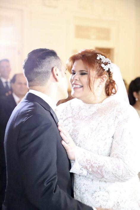 La ceremonia fue oficiada por el honorable Edgardo Rivera García, Juez Asociado del Tribunal Supremo.