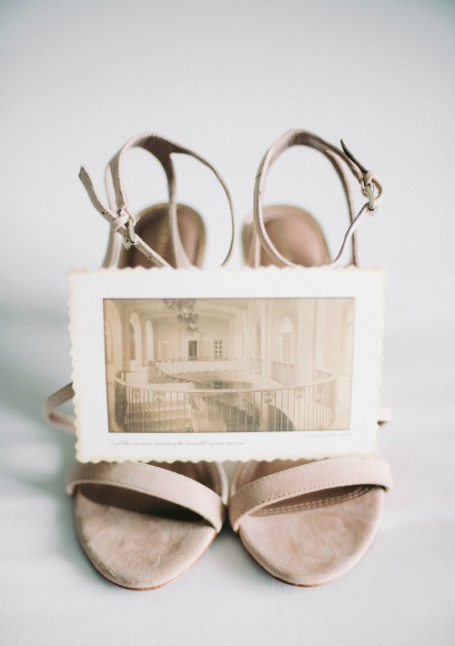 Ceremonia y recepción: Hotel Condado (Suministrada)