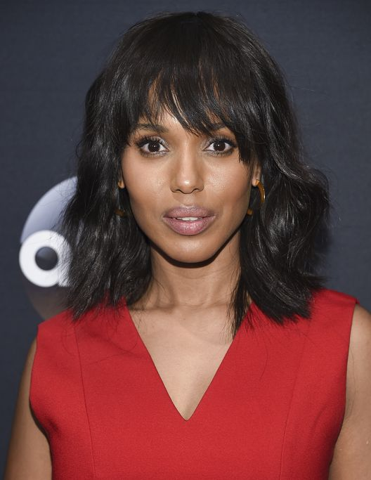 Kerry Washington (AP)