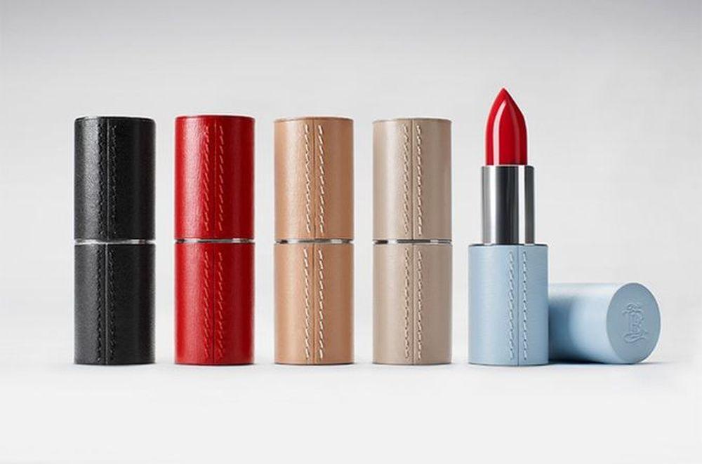 Los maquillajes rellenables seguirán siendo atractivos a nivel comercial. Foto WGSN