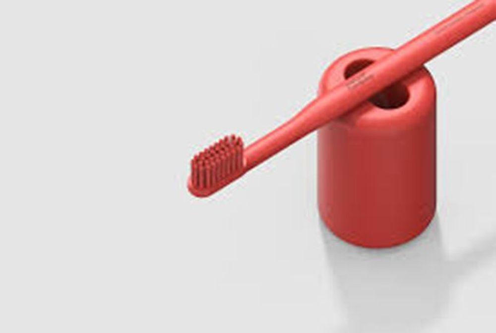 Productos cotidianos como los cepillos de dientes, las cuchillas y los desodorantes estarán diseñados con una estética de lujo. Foto WGSN