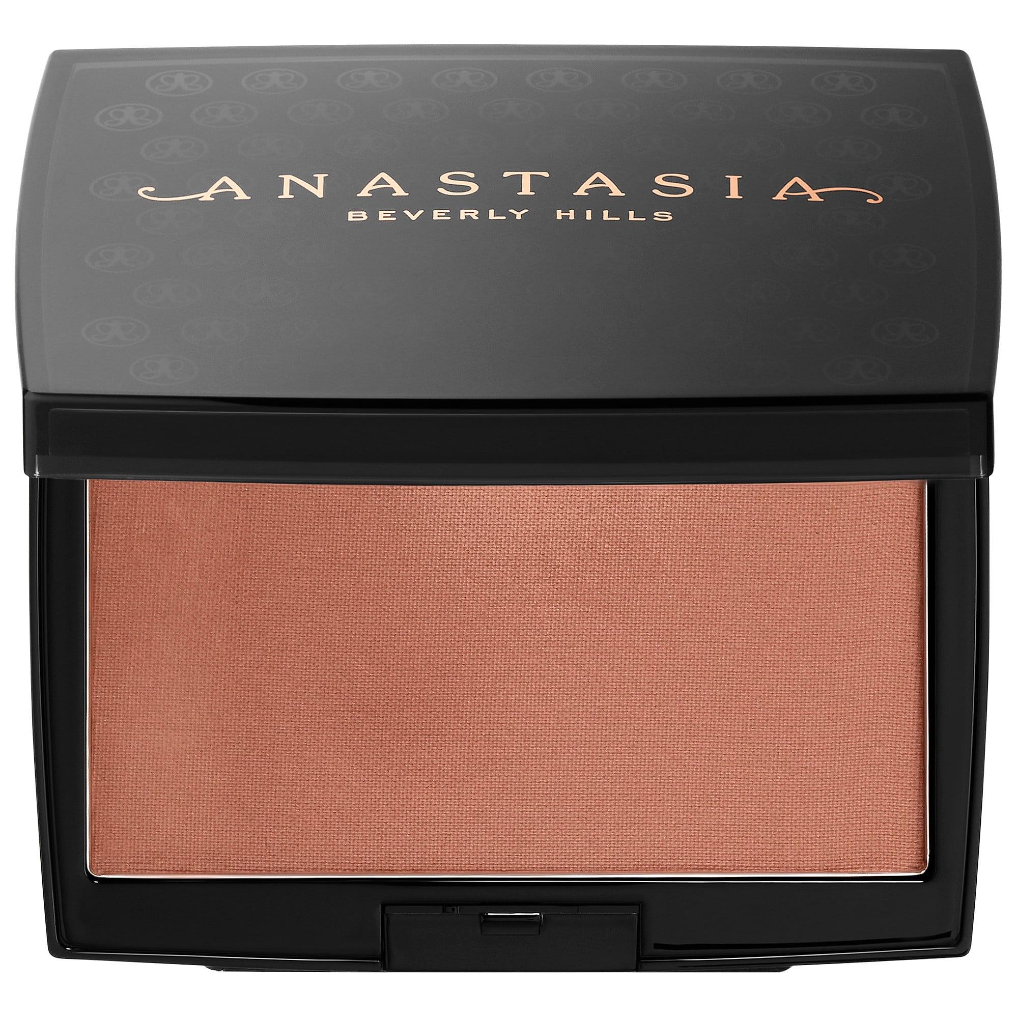 Anastasia Beverly Hills Powder Bronzer (Suministrada)