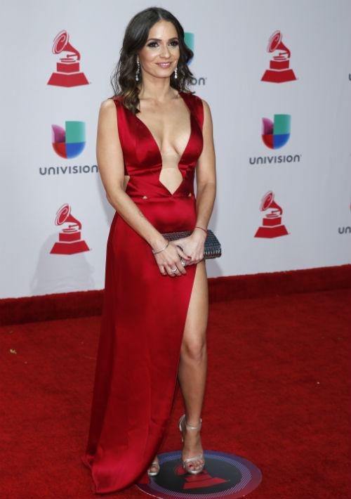 Diana Fuentes (AP)