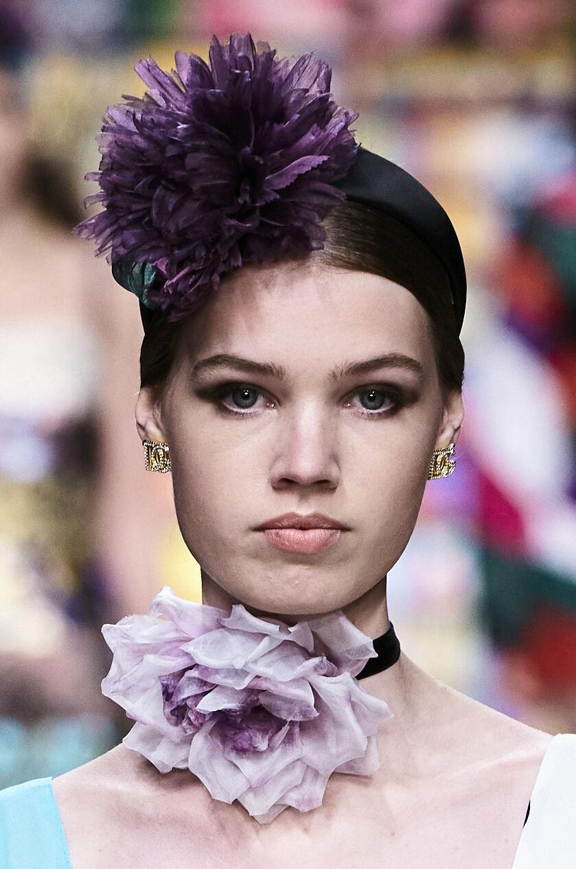 Dolce & Gabbana (WGSN)