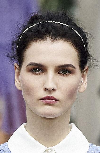 Elisabetta Franchi (WGSN)