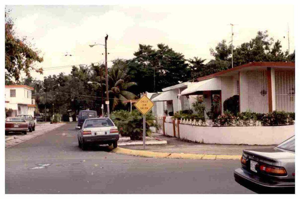 En 1988 Castrodad relocaliza el spa en la Avenida Andalucía en San Juan, donde continúa ubicada la primera localidad del negocio. (Foto: Suministrada)