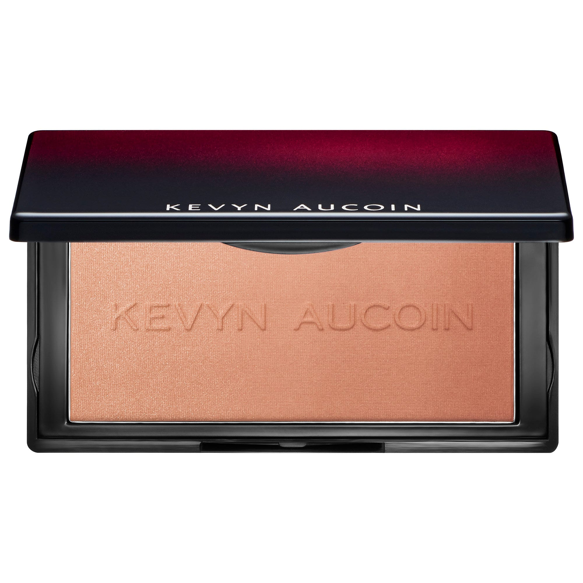 Kevyn Aucoin The Neo-Bronzer (Suministrada)