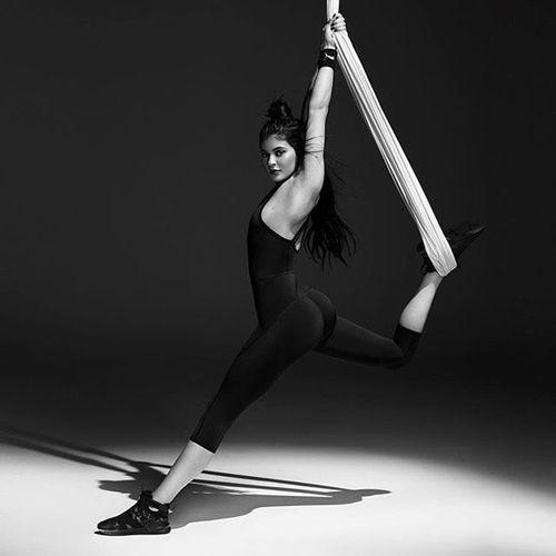 Kylie Jenner, quien ha creado una enorme fortuna con sus productos de belleza.