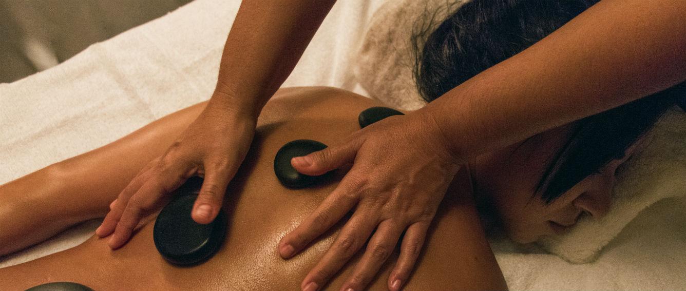 Las instalaciones proveen espacios para recibir los tratamientos solo, en pareja o en grupos. (Suministrada)