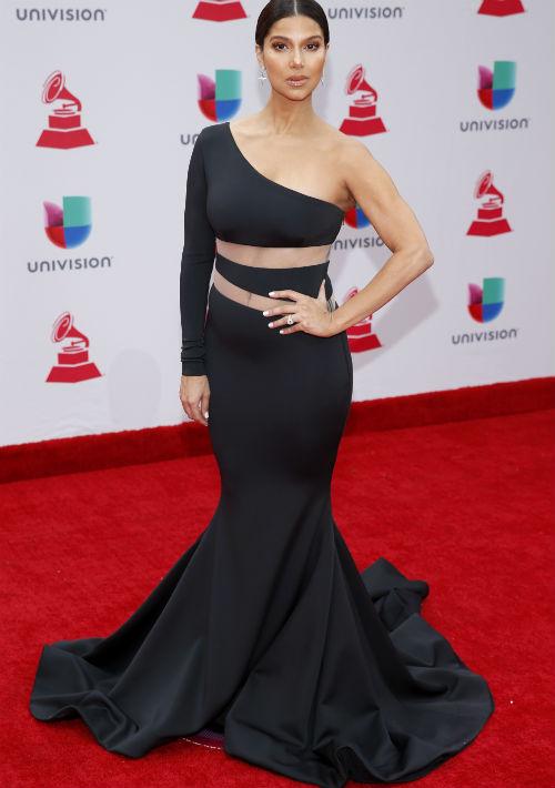 Roselyn Sánchez (AP)