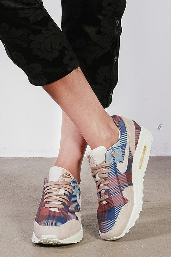 Nike  (WGSN)