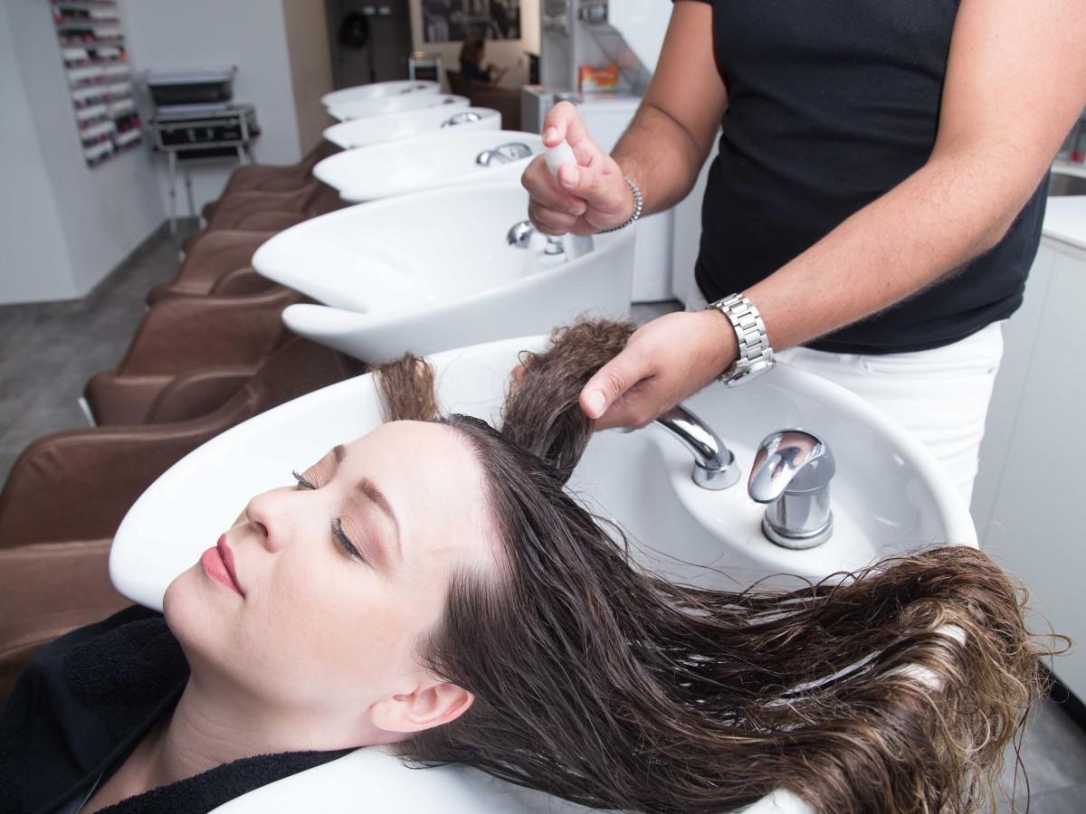 Firma ofrece un tratamiento específico para las necesidades de tu cabello
