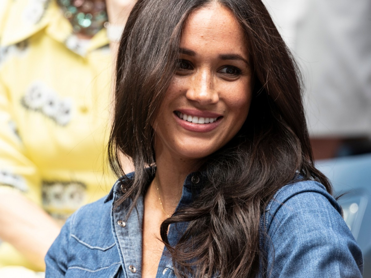 Celebran la primera audiencia del caso de Meghan contra Mail on Sunday