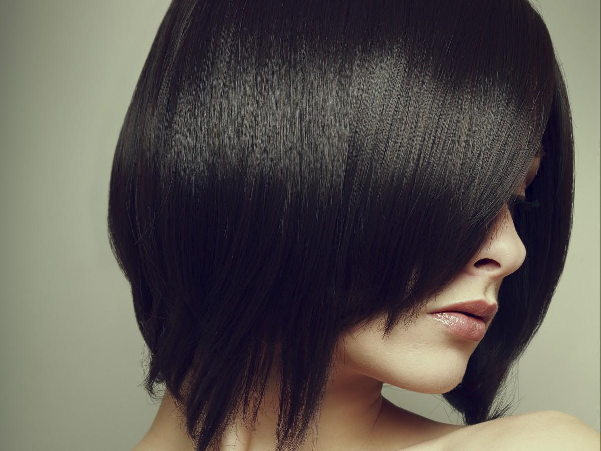 Aprovecha la cuarentena para dejarte crecer el cabello