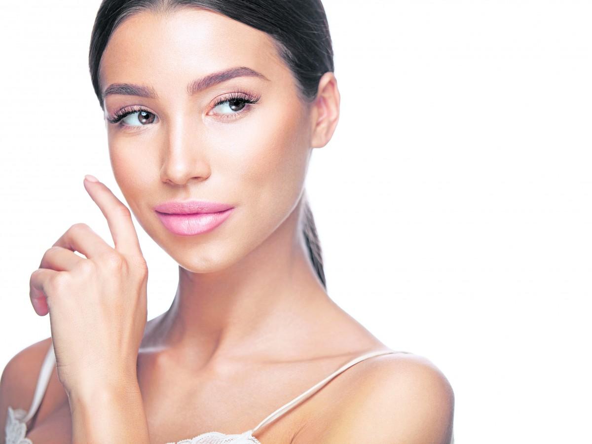 Cinco datos que debes saber del maquillaje en crema