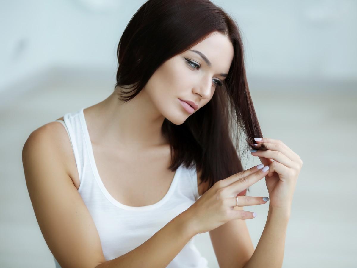 Consejos para prevenir y combatir el pelo seco esta temporada de calor