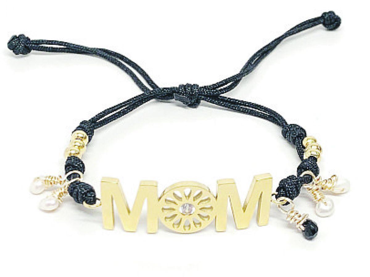 Seis alternativas de regalo para esa mamá a quien le gustan los amuletos