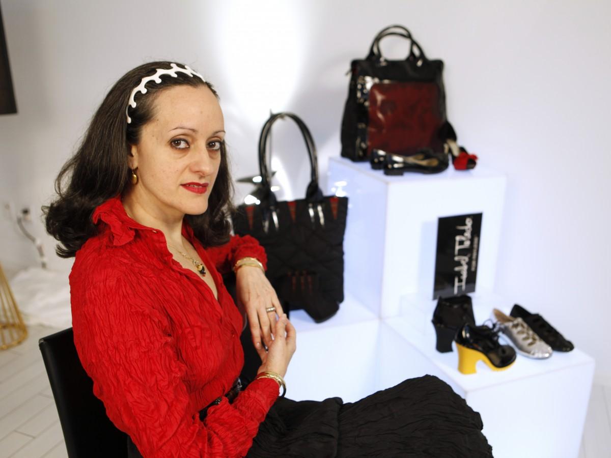 Muere la diseñadora de modas Isabel Toledo
