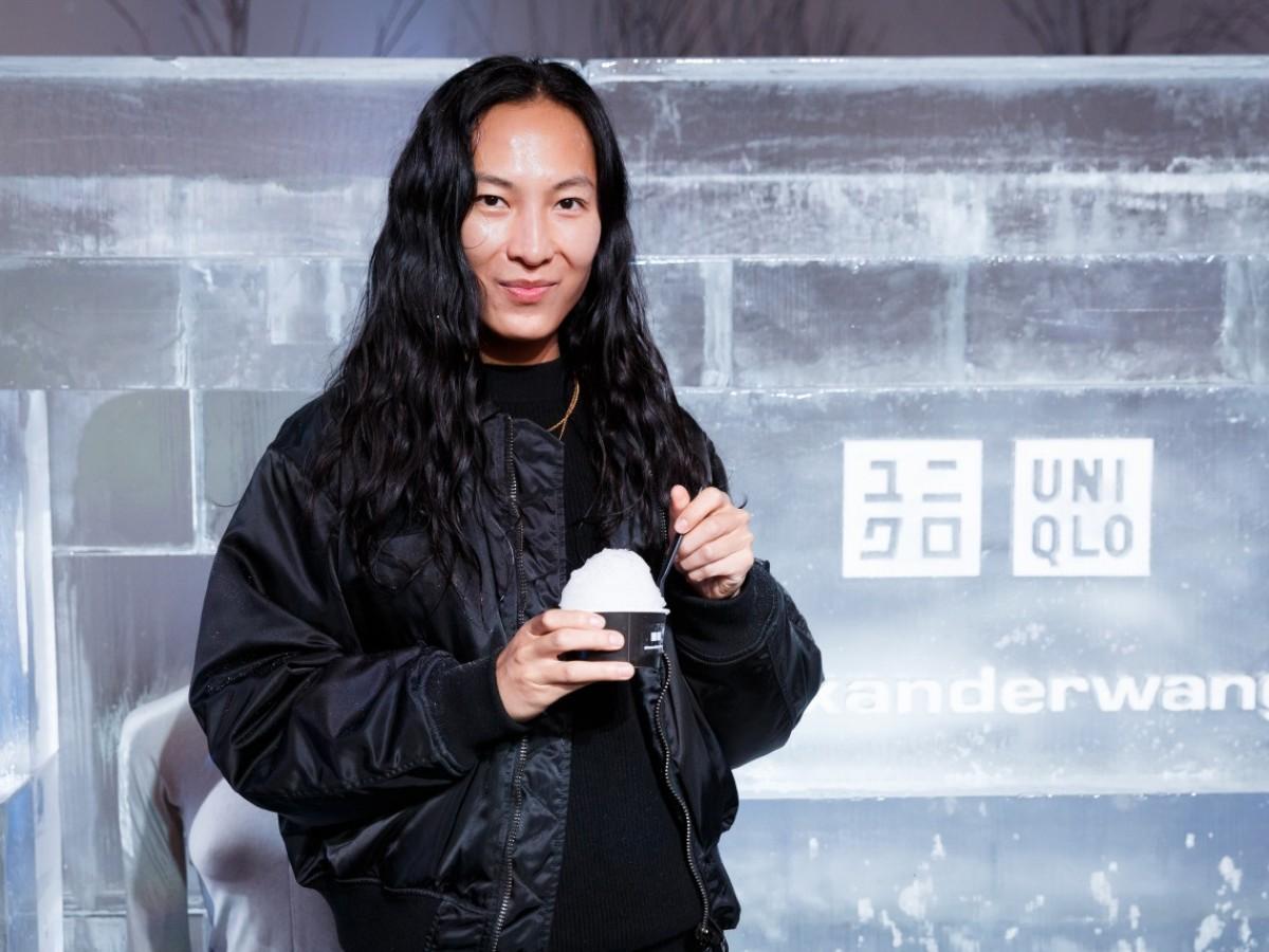 El diseñador Alexander Wang niega acusaciones de abuso sexual de un modelo