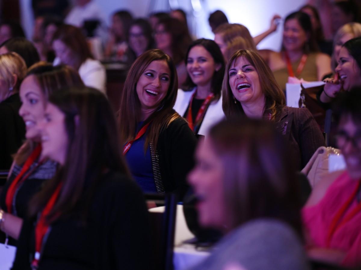 Animus Summit regresa para continuar empoderando a la mujer puertorriqueña